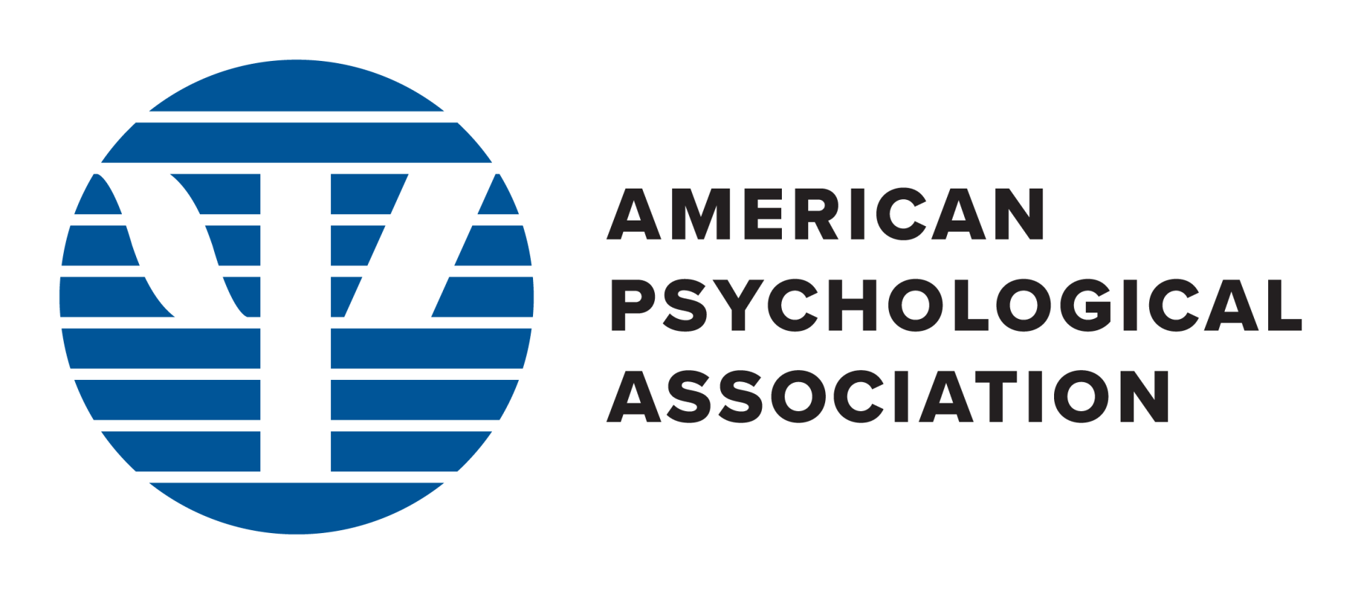American Psychological Assocation